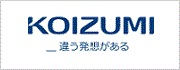 bnr_koizumi