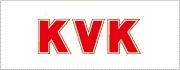bnr_kvk