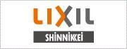 bnr_shinnikkei